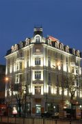 Бизнес хотел Splendid Boutique Hotel
